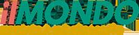 IL MONDO: Italiano Per Stranieri & Scuola di Lingue a Genova Logo